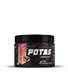 gymfood-potas125-vth.png