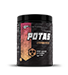 gymfood-potas250-vth.png