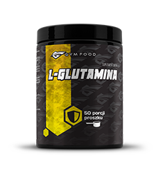 gymfood-glutamina50-v.png